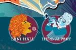Herb Alpert Headlines Jazz Festival