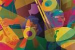 Ramsey Lewis Headlines Jazz Festival